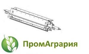 Битер отбойный КЗК-10-0105010